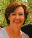 Sue Wiers is a family nurse practitioner and started the DNP at OU Fall 2012. She has been a guest lecturer and preceptor for OU NP students for years and served on the OU NP Committee. Her non-professional interests include reading, painting, gardening and quilting.